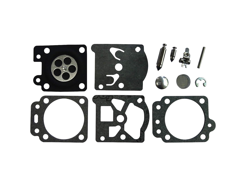 C /· T /· S//di riparazione carburatore ricostruire kit sostituisce Walbro k27-wat