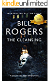 The Cleansing (DCI Tom Caton Manchester Murder Mysteries Series Book 1)