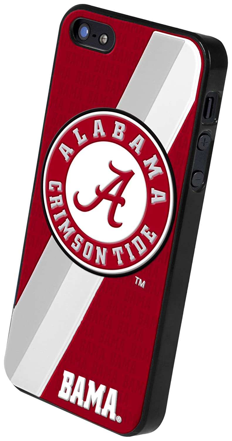 Alabama Football Team Logo
