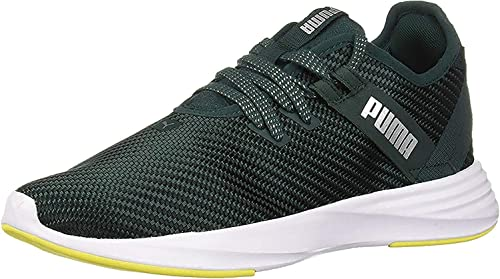 PUMA Women's Radiate Xt Sneaker
