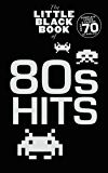 The Little Black Songbook: 80s Hits
