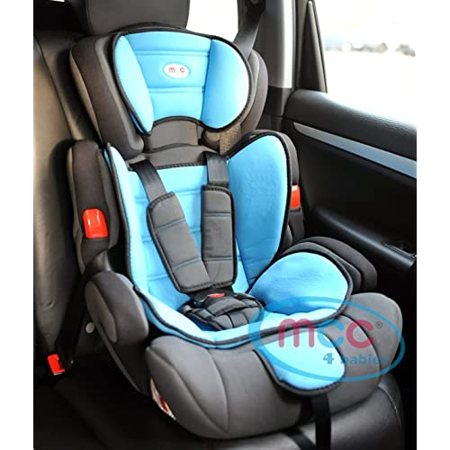 Car Seat For 1 Year Old: Amazon.co.uk