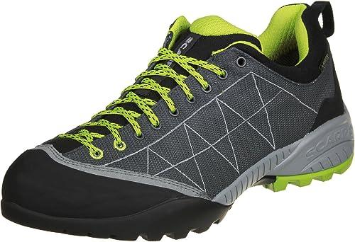 Scarpa Schuhe Zen Pro für Damen, 72535G 0080: wR9iw