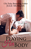 Playing Her Body (Southern Roots series Book 6)