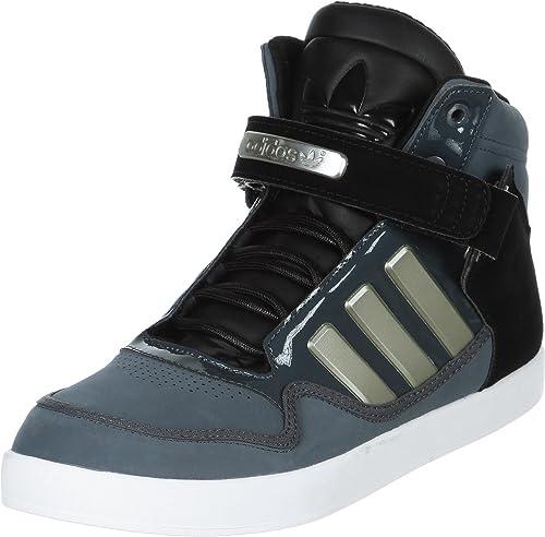 Adidas - AR 20 - M25457 - Color: Black