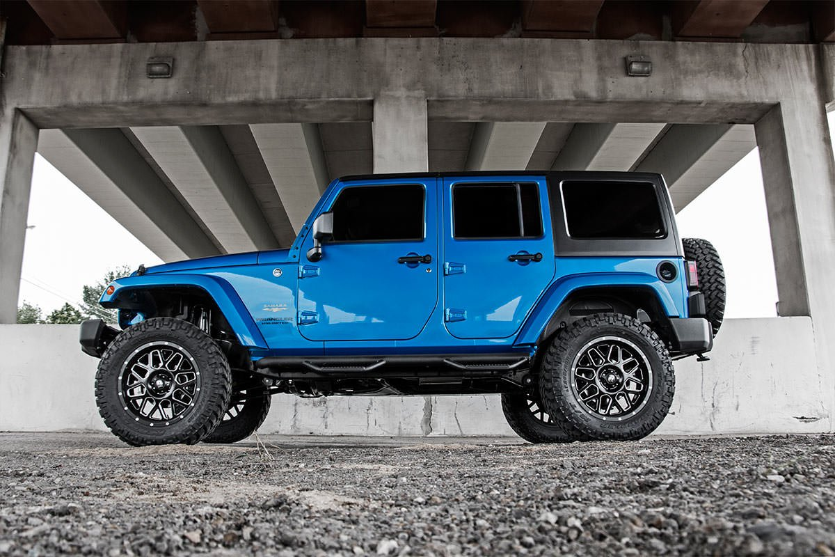 black rims door perfect wrangler ideas on four rubicon and white jeep revo with images