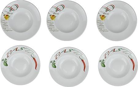 Arzberg BROTTELLER Coupé 17 cm UMA Snack Assiette Assiette Design Gâteau Assiette