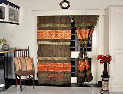 Amazon.com: Lalhaveli Living Room Christmas Decorations ...