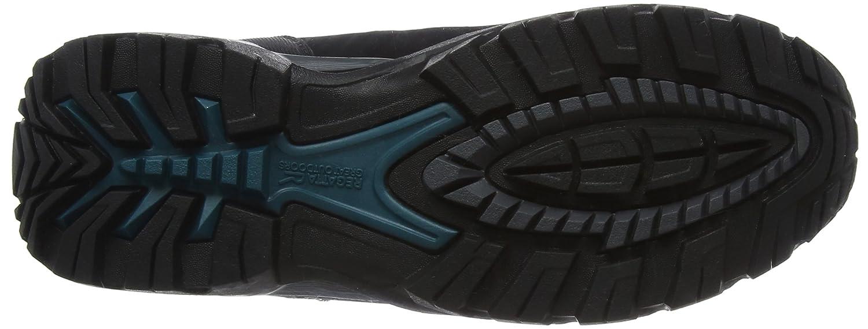 Chaussures de Randonn/ée Hautes Femme Regatta Lady Holcombe Mid