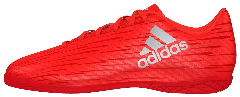 Adidas Jungen X 16.4 in Fußballschuhe