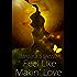 Feel Like Makin' Love (The Rock and Roll Trilogy Book 3)
