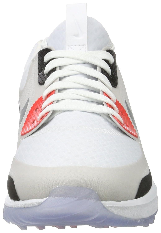 0eb7970cb699 Amazon.com  NIKE Men s CK Racer Running Shoe  Clothing