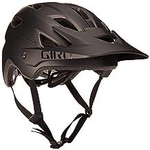 Giro Chronicle MIPS MTB Helmet Matte Black/Gloss Black Medium