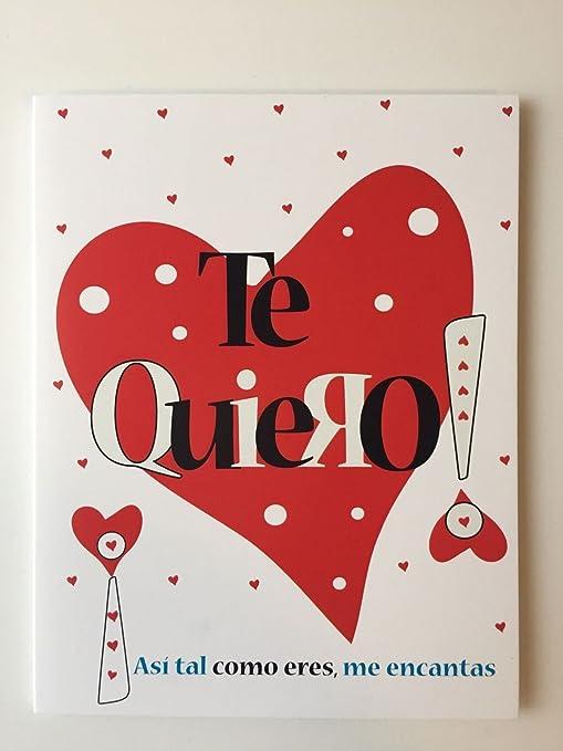 Tarjeta de felicitación: Amor *** Diseño e ilustraciones ...