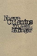 Nueve cuentos (El libro de bolsillo - Literatura) (Spanish Edition) Kindle Edition