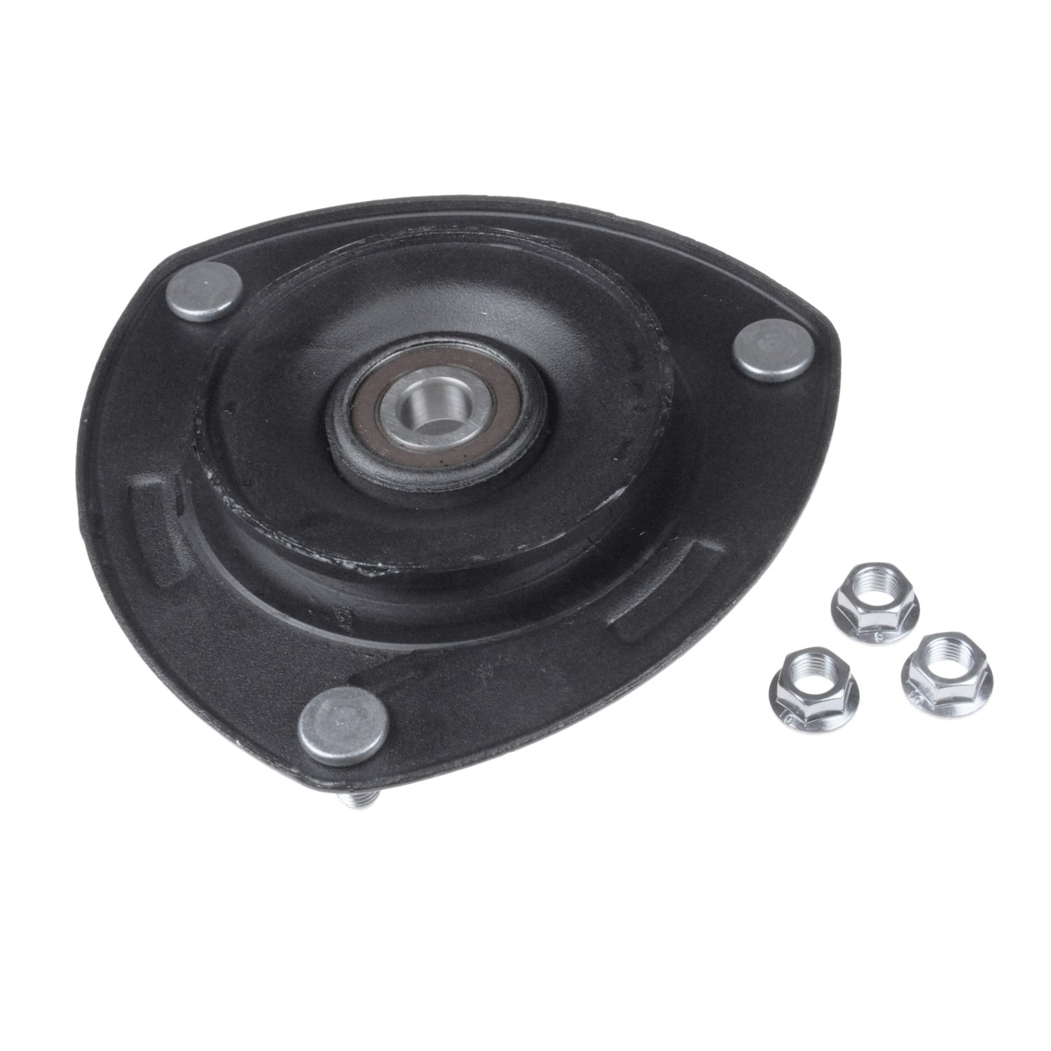 pack of one Blue Print ADG080257 Strut Top Mounting