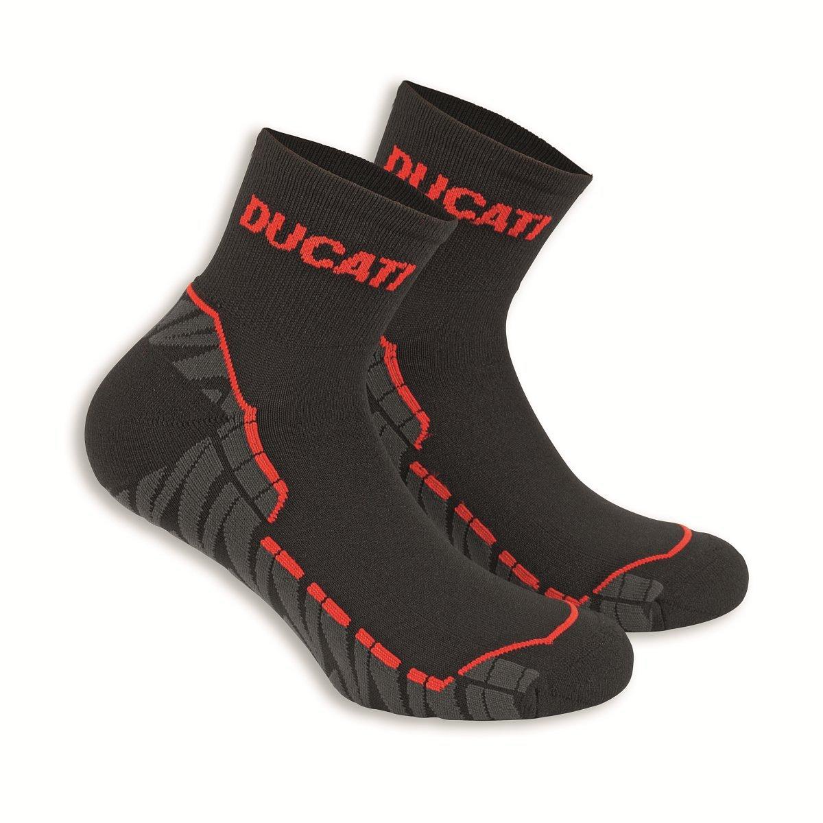 98102500 Parent –  Ducati comodidad calcetines