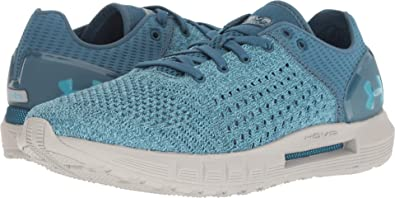 Under Armour Womens UA HOVR Sonic CT