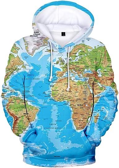 Longra Mens Casual Camouflage Slim Jacket Printing Pocket Fit Hoodies Coat Autumn Winter Sweater Tops
