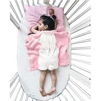Amazon Com Efanr Newborn Baby Cute Swaddle Wrap Blanket Kids