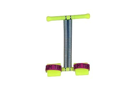 6cc83528ad Buy JJ Jonex Ab Exerciser Tummy Trimmer-Waist Trimmer-Body Toner-Fat ...