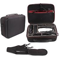 Maletín para dron DJI Mavic Air y accesorios