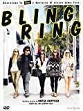 Bling Ring (DVD)
