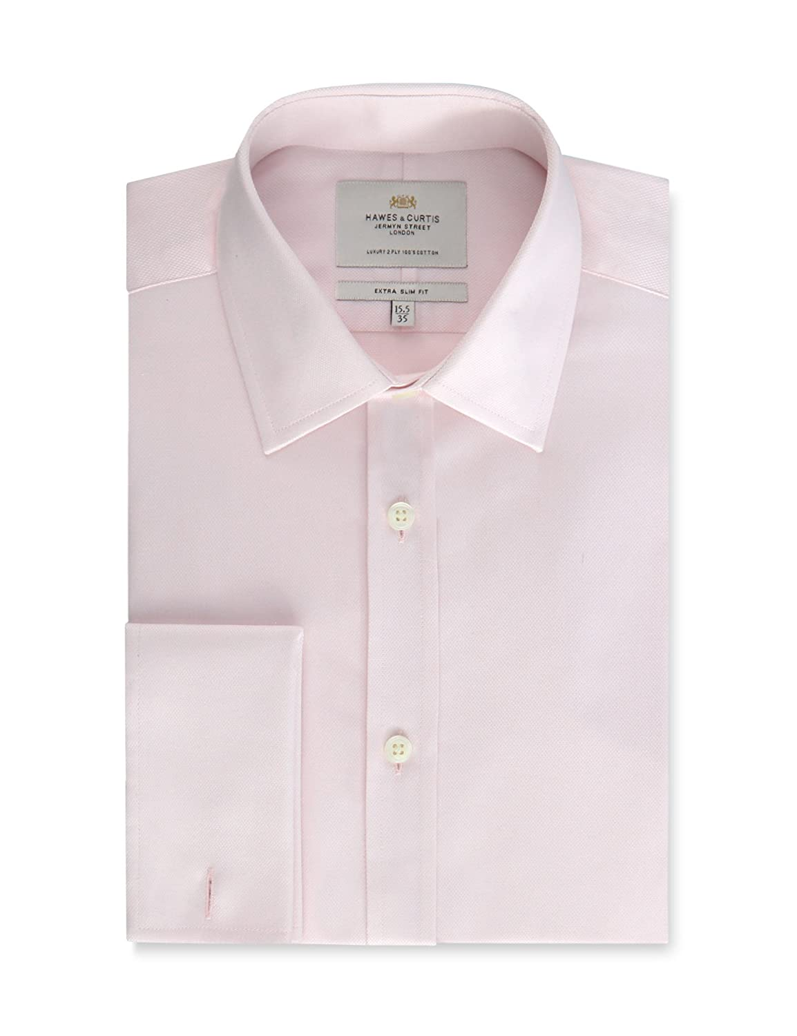 0d7ae218807 Most Expensive Mens Dress Shirts – EDGE Engineering and Consulting ...