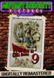 Women in Cellblock 9 – Digitally Remastered