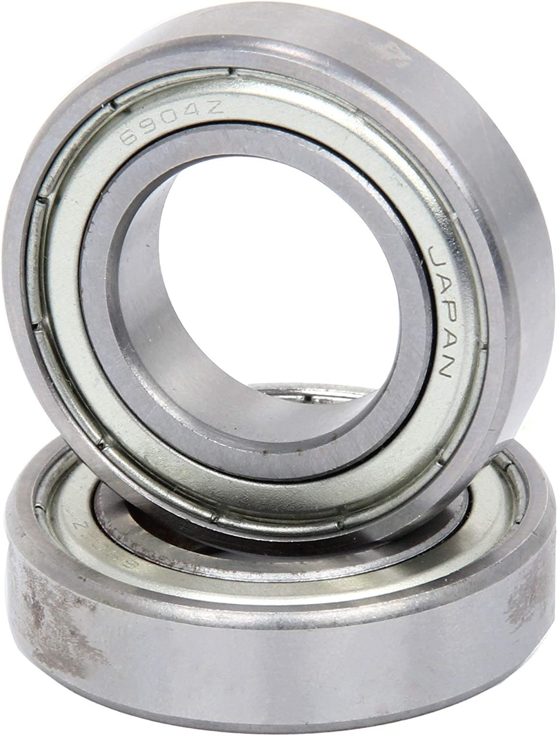 YZ125 Front Wheel Bearings and Seals Kit 98 99 00 01 02 03 04 05 06 07 08