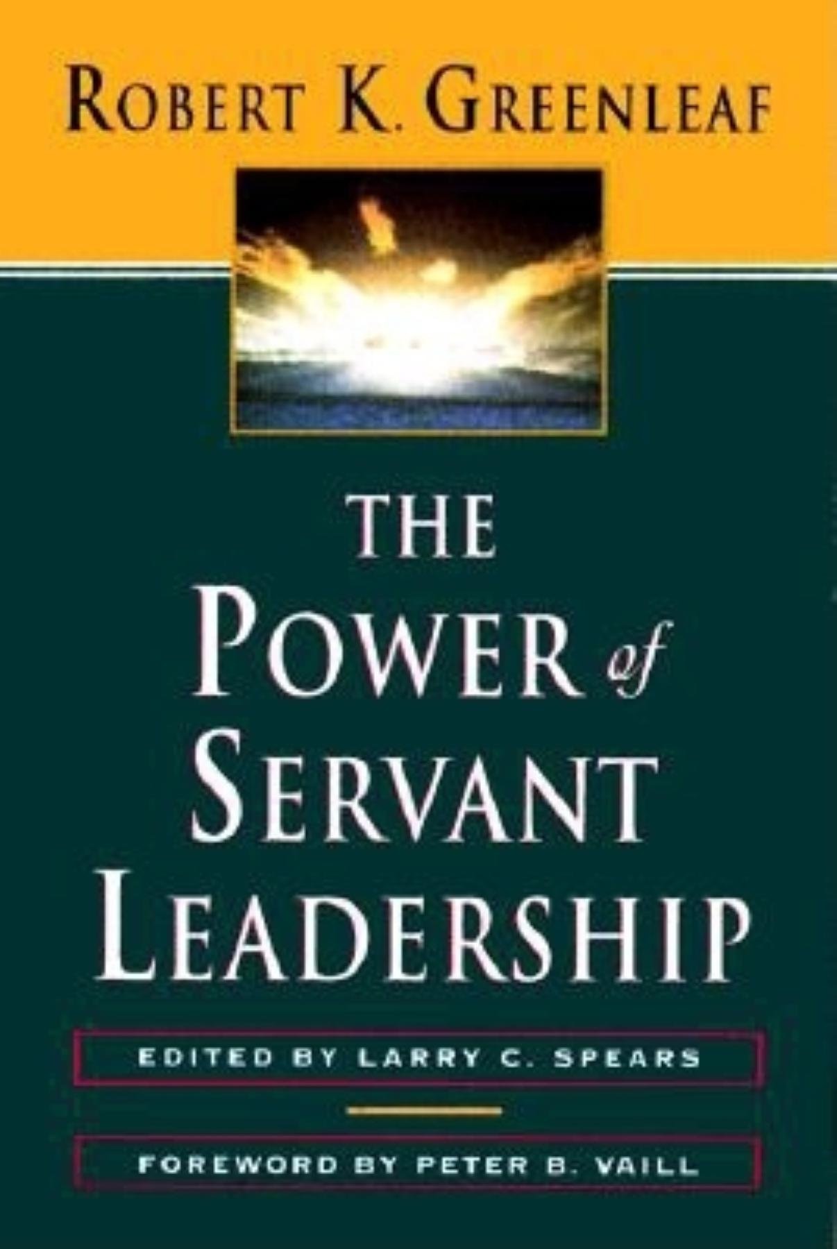the power of servant leadership agency distributed co uk the power of servant leadership agency distributed co uk robert k greenleaf larry c spears peter b vaill 9781576750353 books
