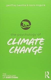 climate change negotiations sjstedt gunnar penetrante ariel macaspac