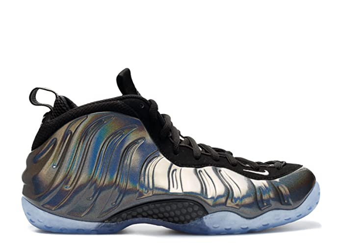 outlet store ac457 d7496 Amazon.com   Nike Air Foamposite One   Basketball