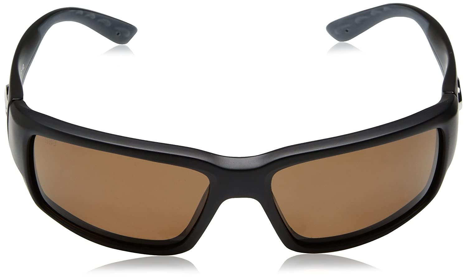 653c25e9200 Amazon.com  Costa Del Mar Blackfin Sunglasses  Sports   Outdoors