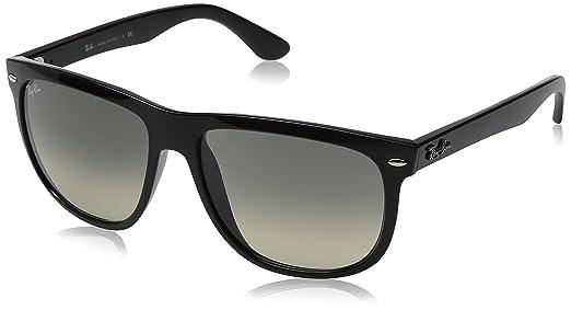 ray ban sunglasses amazon us