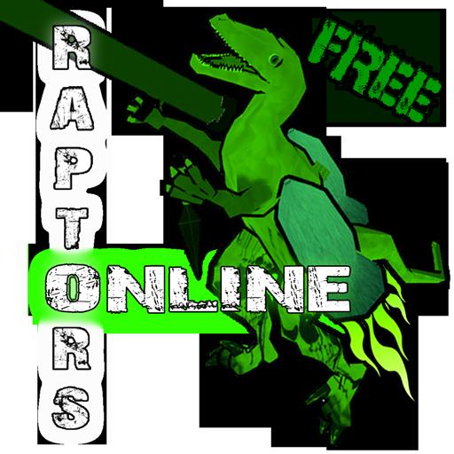 Raptors Online Free - Chat Online Uk