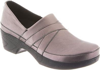 Klogs Footwear Tacoma Pisa/Perletto 5