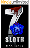 The 7: Sloth
