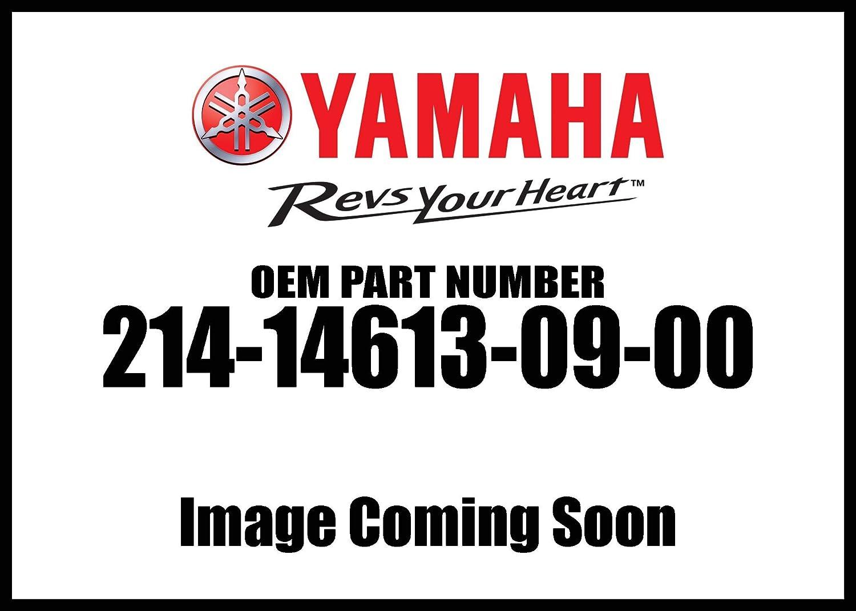 FMF Racing Rear Cone Cap for PowerCore4//Ti PowerCore4//Q4 Stainless Steel Slash Cut 040635