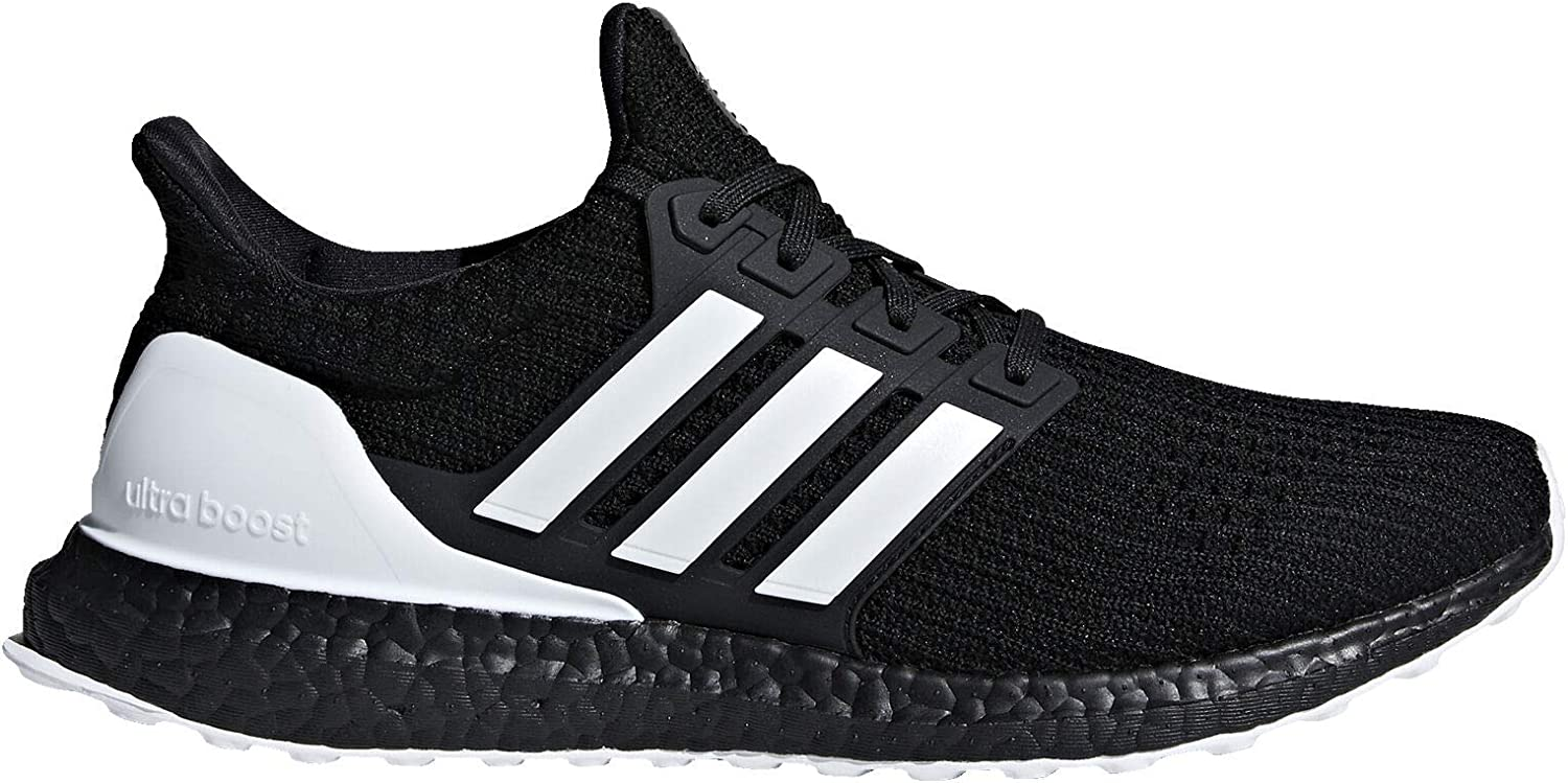 adidas Ultraboost Shoes Men s