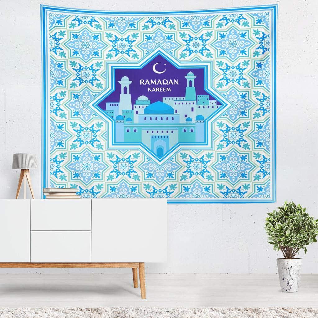 OrchidAmor 2019 - Tapiz para decoración de Pared, diseño de ...