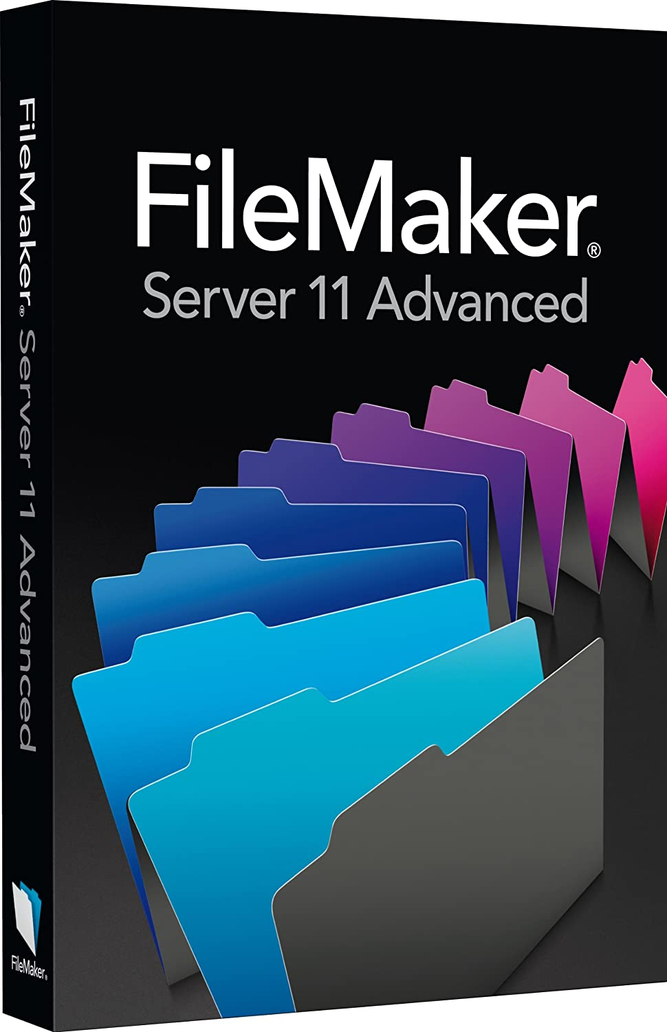 FileMaker Pro 11 released with quicker, easier database creation