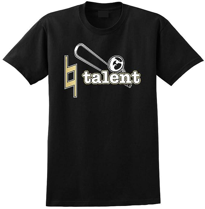 got bassoon Men/'s tee Shirt Pick Size SM 6XL /& Color