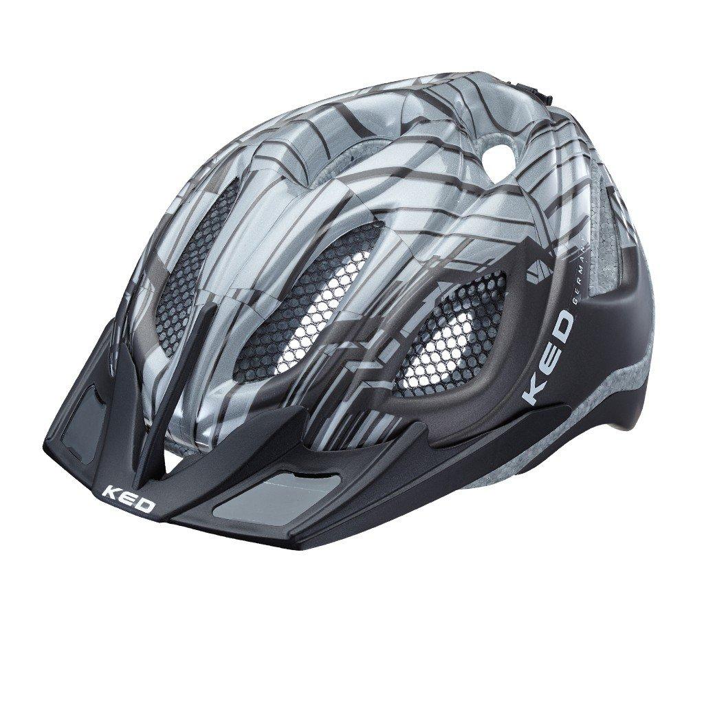 KED Certus Helmet 2017 mountainbike helm downhill