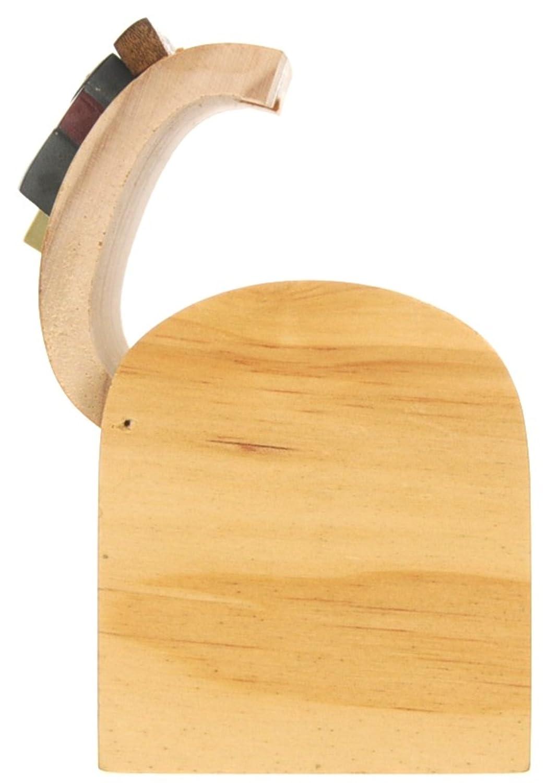 f/ür ihn f/ür Kinder /& For Fun Liebend Erwachsen f/ür sie f/ür M/ädchen Schaf : Spardose mit Geheim Lock: Handcrafted Holz: Top Weihnachten und Geburtstag Geschenk-Idee: Qualit/ät traditionelle Weihnachtsgeschenk f/ür Jungen