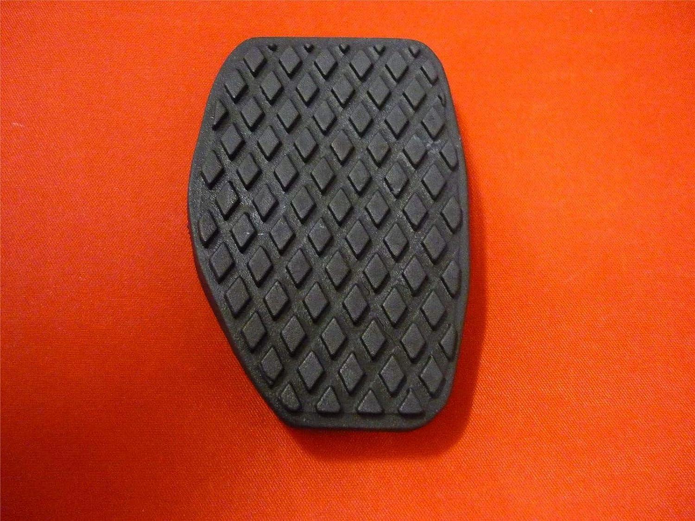 P/édale embrayage adaptable pour Partner//Berlingo 306//406 Scudo