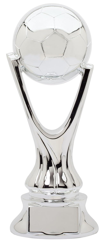 The Trophy Studio樹脂Vシリーズサッカー20