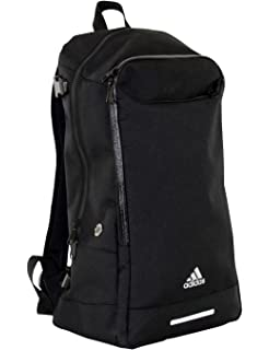 adidas Training Backpack Sports Bag 8e47a00e52935