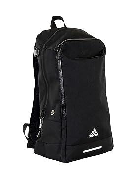 adidas Entrenamiento Backpack - Bolsa de Deporte, Color ...