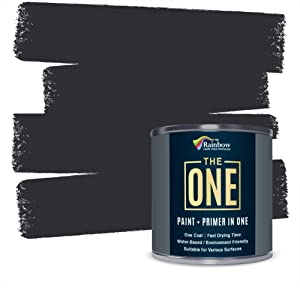 The ONE Paint Paint and Primer